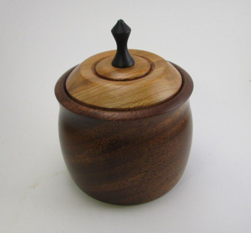 mahogany2
